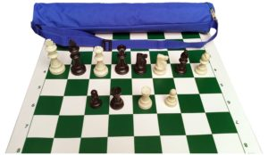 Chess boards manufacturer