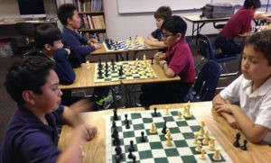 Fabricantes de Tableros de ajedrez profesionales
