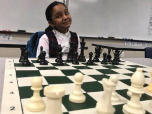 ajedrez escolar enseñar ajedrez en el aula de clase