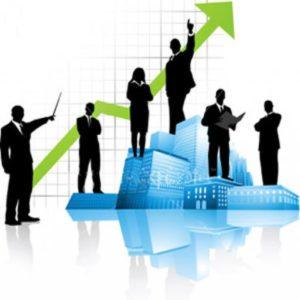 emprenderismo y emprendimiento con lectura dinámica