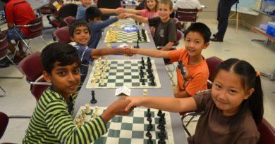 El ajedrez fomenta el respeto por las normas y forja la personalidad