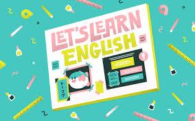 Programa de bilinguismo para colegios