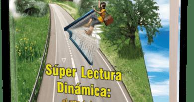 lectura rapida y dinámica para niños, mejora la comprensión y aumenta la velocidad