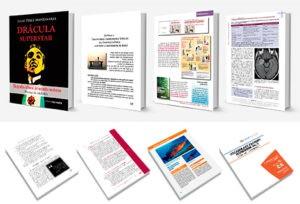 Diseño de páginas y portada