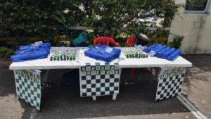 Por qué se debe implementar el ajedrez