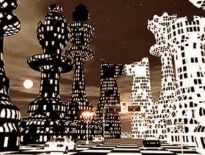 El ajedrez estimula otras ciencias de forma transversal