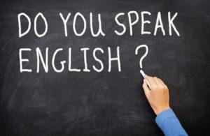 Enseñar inglés con nuevas metodologías