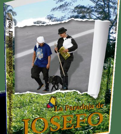 Literatura: Historia del conflicto en Colombia, contada desde la aventura de un secuestrado por las FARC durante 13 años.