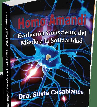 Homo Amandi: Biografía intelectual,