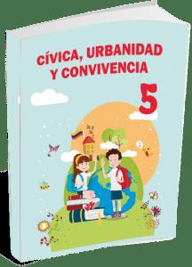 Civica y urbanidad y convivencia con actividades