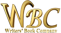 Editorial WBC Writers Book Company