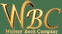Editorial WBC Writers Book Company