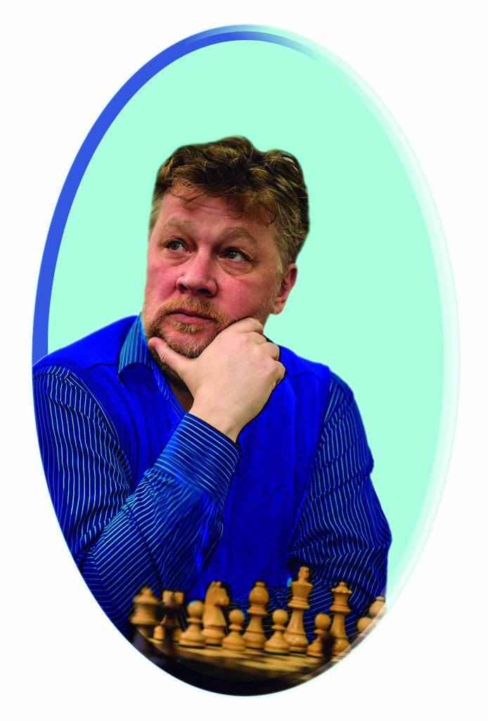 khalifman Alexander