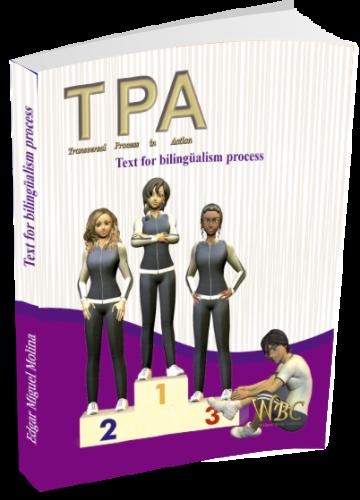 Libros de texto para la enseñanza del inglés, integrados con áreas transversales